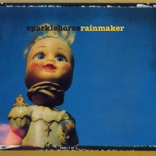 Rainmaker by Sparklehorse