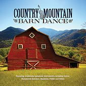 Country Mountain Barn Dance de Craig Duncan