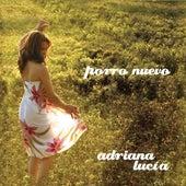 Porro Nuevo de Adriana Lucía