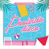 Poolside Disco - EP fra Various Artists