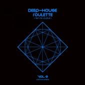 Deep-House Roulette (Rien Ne Va Plus), Vol. 2 - EP de Various Artists
