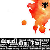 Muy Thai by Jaquell