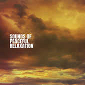 Sounds of Peaceful Relaxation de Various Artists