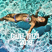 Chill Ibiza 2019 by Various Artists