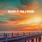 Dreams of Rain & Oceans de Various Artists