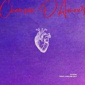 Chanson d'amour von Hypse