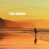 Yoga Chakras de Various Artists