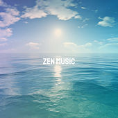 Zen Music von Various Artists