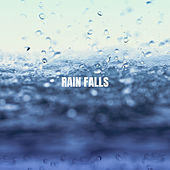 Rain Falls by Various Artists