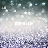 Harmony Rain de Various Artists