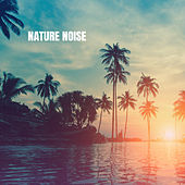 Nature Noise de Various Artists