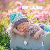 Sleepy Lullabies by Various Artists
