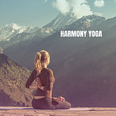 Harmony Yoga de Various Artists