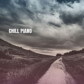 Chill Piano de Various Artists