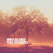 Inner Balance Yoga Favourites de Various Artists