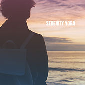Serenity Yoga de Various Artists