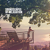 Soundscapes of Relaxation by Various Artists