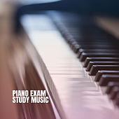 Piano Exam Study Music by Various Artists