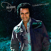 I Love My Lady de Johnny Mathis