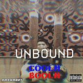 Cooln Booln by Unbound