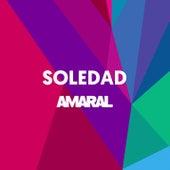 Soledad de Amaral