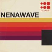 Nenawave by MC Zirkel
