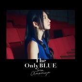 The Only BLUE von Sora Amamiya