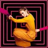 Hard Love (Madge Remix) by Julietta