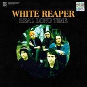 Real Long Time di White Reaper