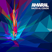 Salto Al Color de Amaral