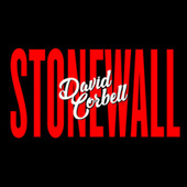 Stonewall by David Corbell