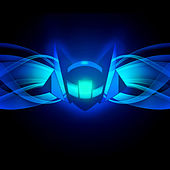 DJ Sona von League of Legends