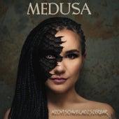 Nichtschubladisierbar by Medusa