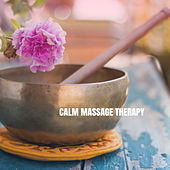 Calm Massage Therapy by Various Artists
