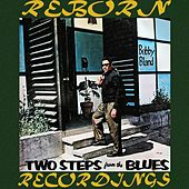 Two Steps from the Blues (HD Remastered) von Bobby Blue Bland
