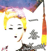 Ichiban by Mistinguett