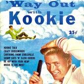 Way Out With Kookie At 77 Sunset Strip! (Remastered) von Edd