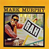 Rah! (Remastered) by Mark Murphy