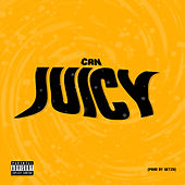 Juicy by Can