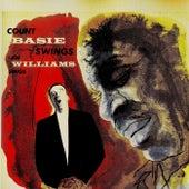 Count Basie Swings, Joe Williams Sings (Remastered) de Count Basie