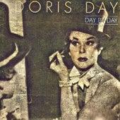 Day By Day (Remastered) von Doris Day