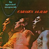 By Special Request! (Remastered) by Carmen McRae