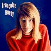 Francoise Hardy: EPs 1961-62 (Remastered) von Francoise Hardy