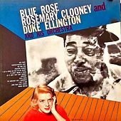 Blue Rose (Remastered) by Rosemary Clooney