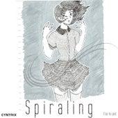 Spiraling by Cyntrix
