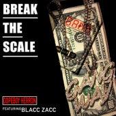 Break the Scale de Dopeboy Herron