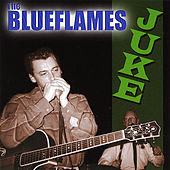 Juke by Blue Flames