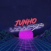 Lollipop de JUNHO (From 2PM)