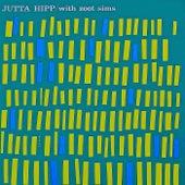 Jutta Hipp.....With Zoot Sims! (Remastered) von Jutta Hipp