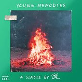 Young Memories by Dyl